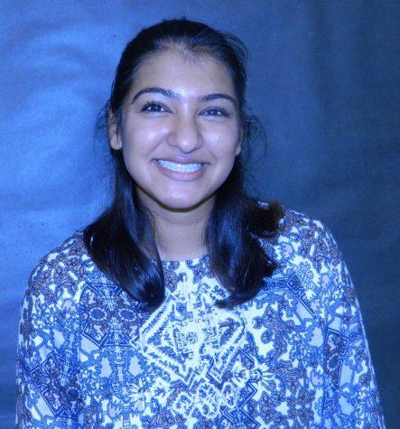 Aaliyah Khan