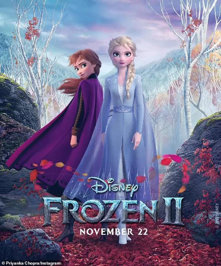 Journey+with+Anna+and+Elsa+in+the+enchanted+forest+in+Frozen+2%21%0A%28MOMS+CSM+MOVIE+REVIEW+FROZEN2+1+MCT%29+%0A