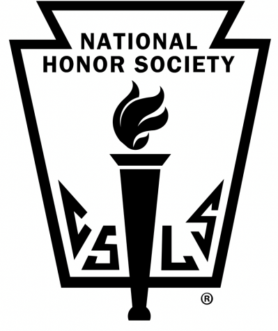 NHS to Honor New Inductees from Class of 2022