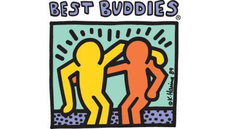 Best Buddies Continues to Thrive